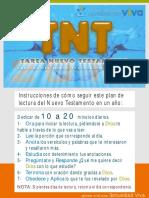 Programa Tnt