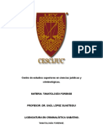 TRABAJO DE TANATOLOGIA.doc
