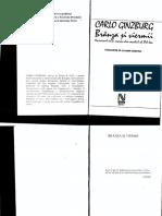 Ginzburg - Branza si viermii.PDF