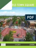 Moorefield Marketing Booklet-7mb