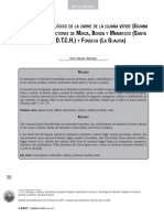 Dialnet-AnalisisBromatologicoDeLaCarneDeLaIguanaVerdeIguan-4788241