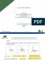 PRESENTACION CAPITULO 2. VECTORES EN E ESPACIO Y MOMENTOS.pdf