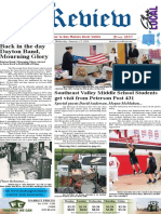 Jan 13 Pages - Dayton Review