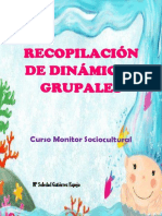 Dinamicas grupaless.pdf