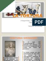 TORTURA (1).pptx
