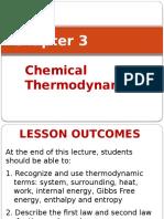 Chapter 3 Thermodynamics.pptx