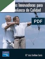 Estrategias innovadoras de una enseñanza de calidad.pdf