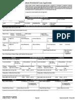 mortgage-app-form-1003
