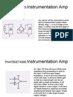 Inst_Amp[1]