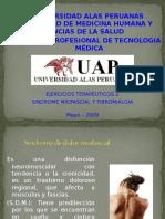 S.D.M EJERC 2