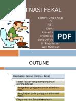 FG.1.ELIMINASI FEKAL.pptx