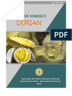 Durian2014