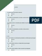 Categorias Da Narrativa _ V_falso