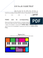 20 Piano Lessons 1b
