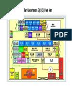 Peta Kecemasan.doc Grouping