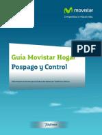 Guia Movistar Hogar Pospago 16-050613