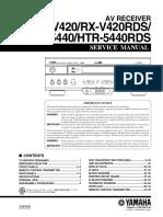 RX-V420_HTR5440