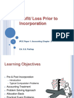 profit-or-loss-pre-and-post-incorporation.pdf