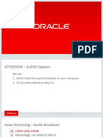 Advisor_Webcast_Exadata_Disk_Management_and_Troubleshotting_tips_final