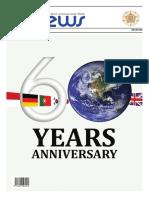 EB News Edisi 20 Tahun 2015