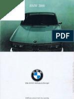 BMW 121