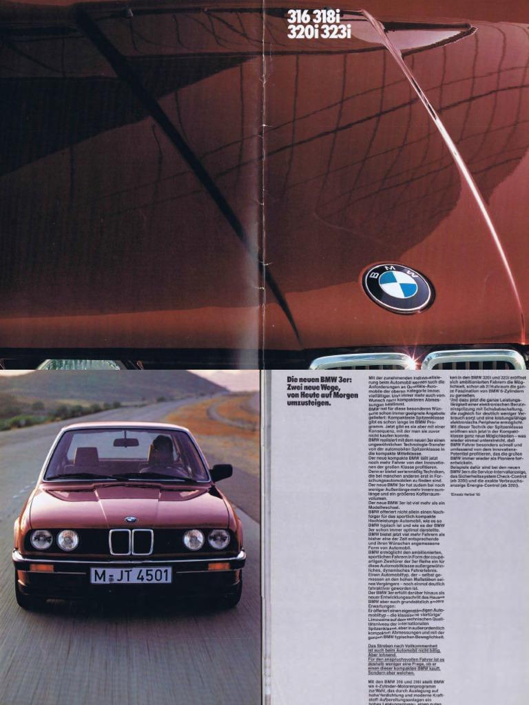 Uat Disques de frein frein Freins plaquettes de freins Garnitures KIT Arrière BMW e39