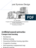 8. Artificial neural networks-Unsupervised learning.pdf
