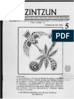 Tzintzun 05