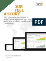 Virginia Business Intelligence Tool | PanBI Call 703-230-3136 or visit http://panbi.co