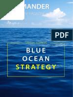 Insead - Blue Ocean Strategy.pdf
