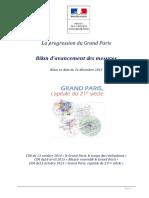 2015-12-31 La progression du Grand Paris.pdf