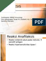 ANAFILAKSIS.ppt