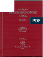 Buku Ajar Alergi-Imunologi anak.pdf