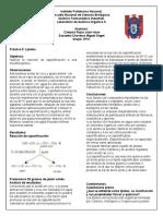 P5-Lípidose