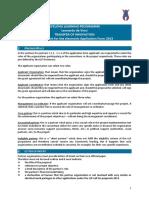 2013-toı-ek-bilgi-dokümanı