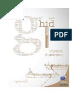 Porturi Pe Dunare