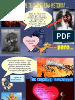 TKM-De-Erick-Estrada-Huancas-Para-mis-ojitos-lindos