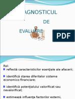 Diagnosticul Economic (1)