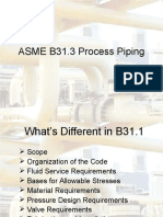 Whats Different in B31.1.pdf.ppt