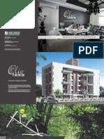 Clio Residency
