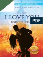 A pdf has everyone story