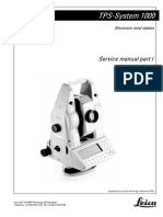 TPS-System 1000 SML-part1 e