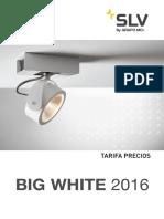 201601 Mci Tarifa Slv Big White 2016