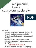 L1_Sublere