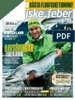 Flug Fiske Feber 062015