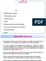 1V. Satellite Access_2