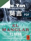 El Manglar (Kailas Editorial)