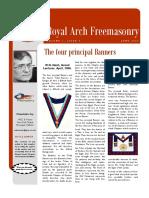 4-Newsletter June 2010