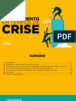 eBook+Planejamento+em+Tempos+de+Crise+-+Project+Builder