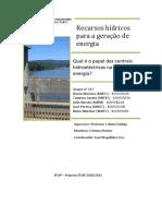 ELE317_relatorio